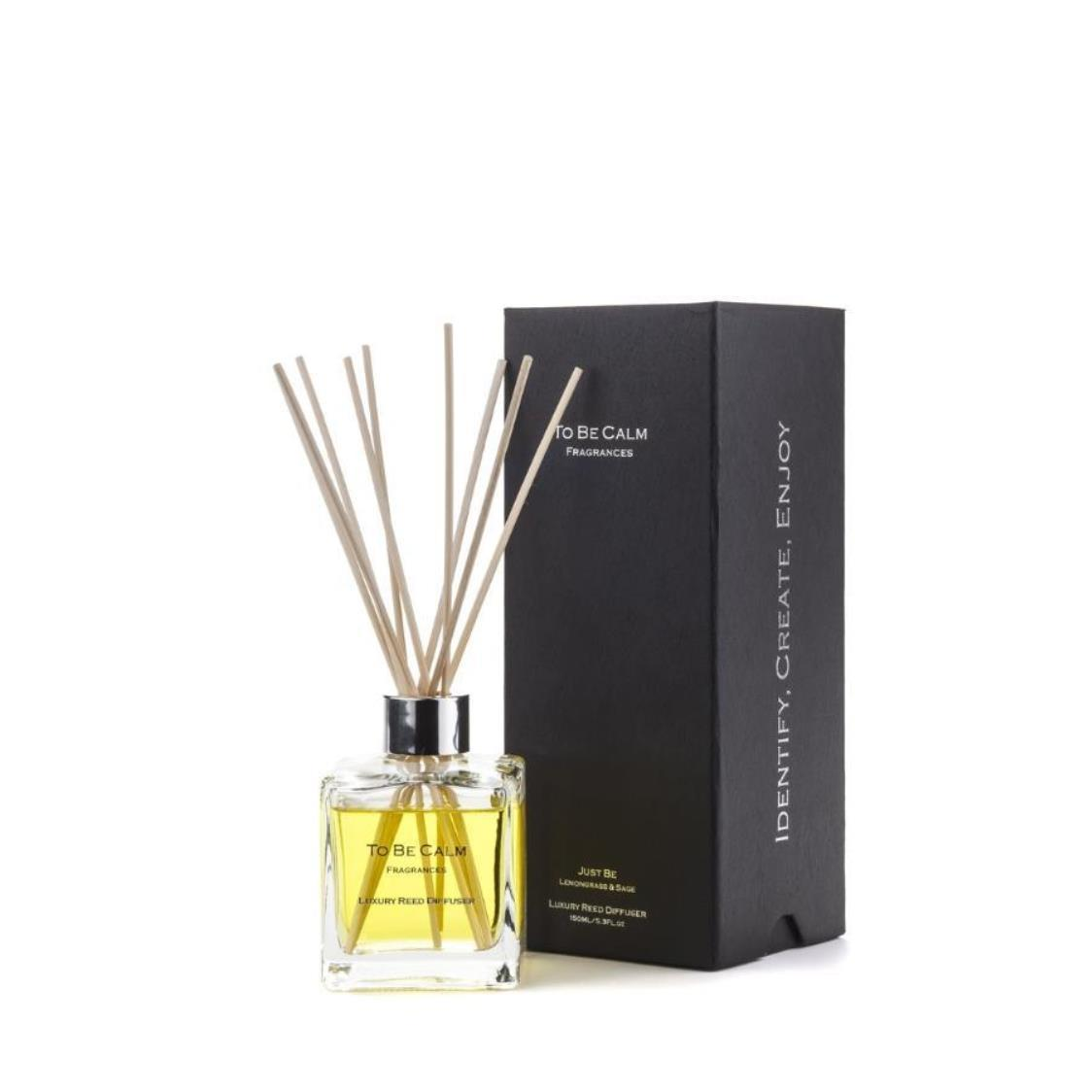 Reed Diffuser Just Be 150ml