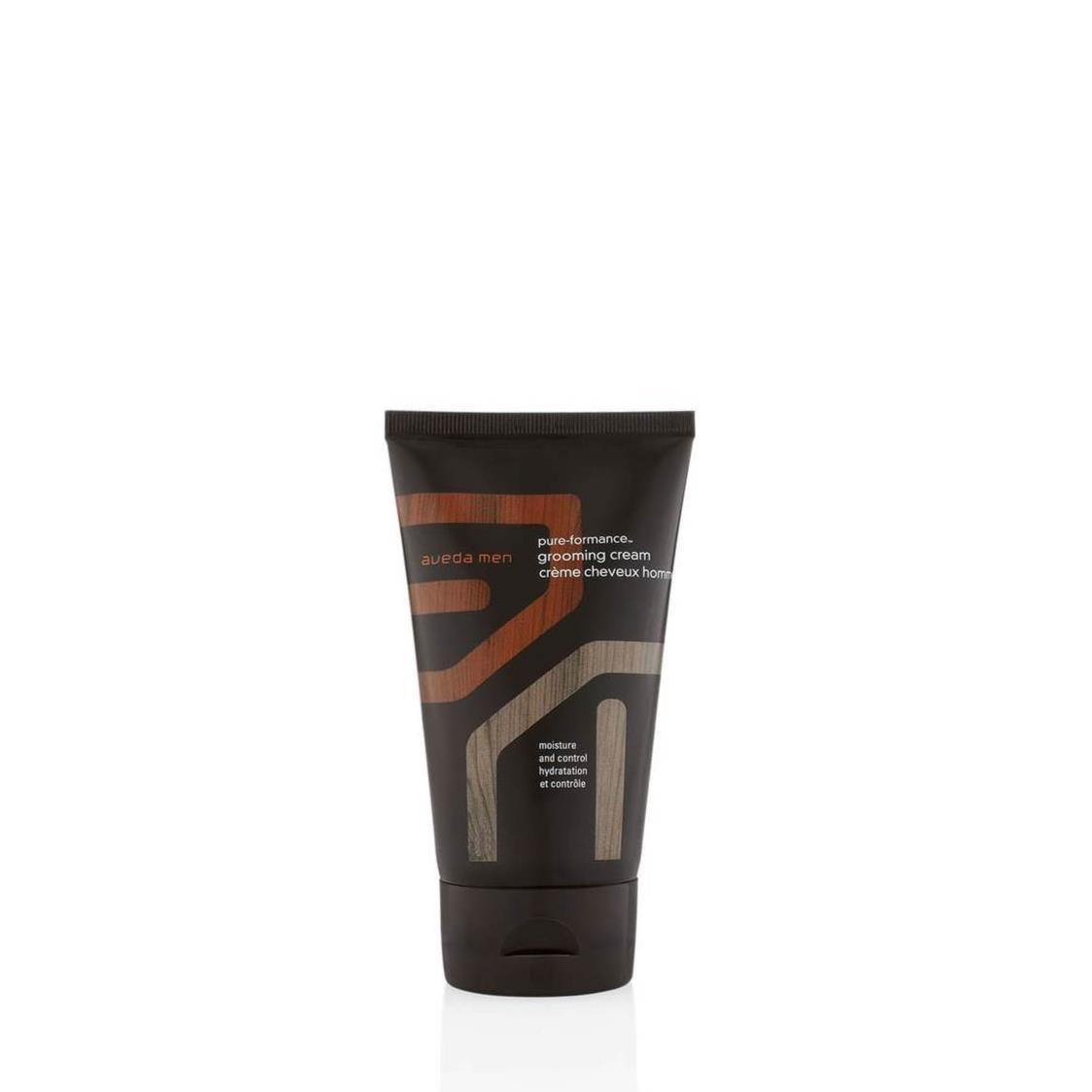 Men Pure-formance Grooming Cream 125ml