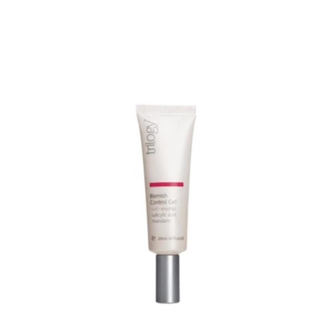 Blemish Control Gel 20ml