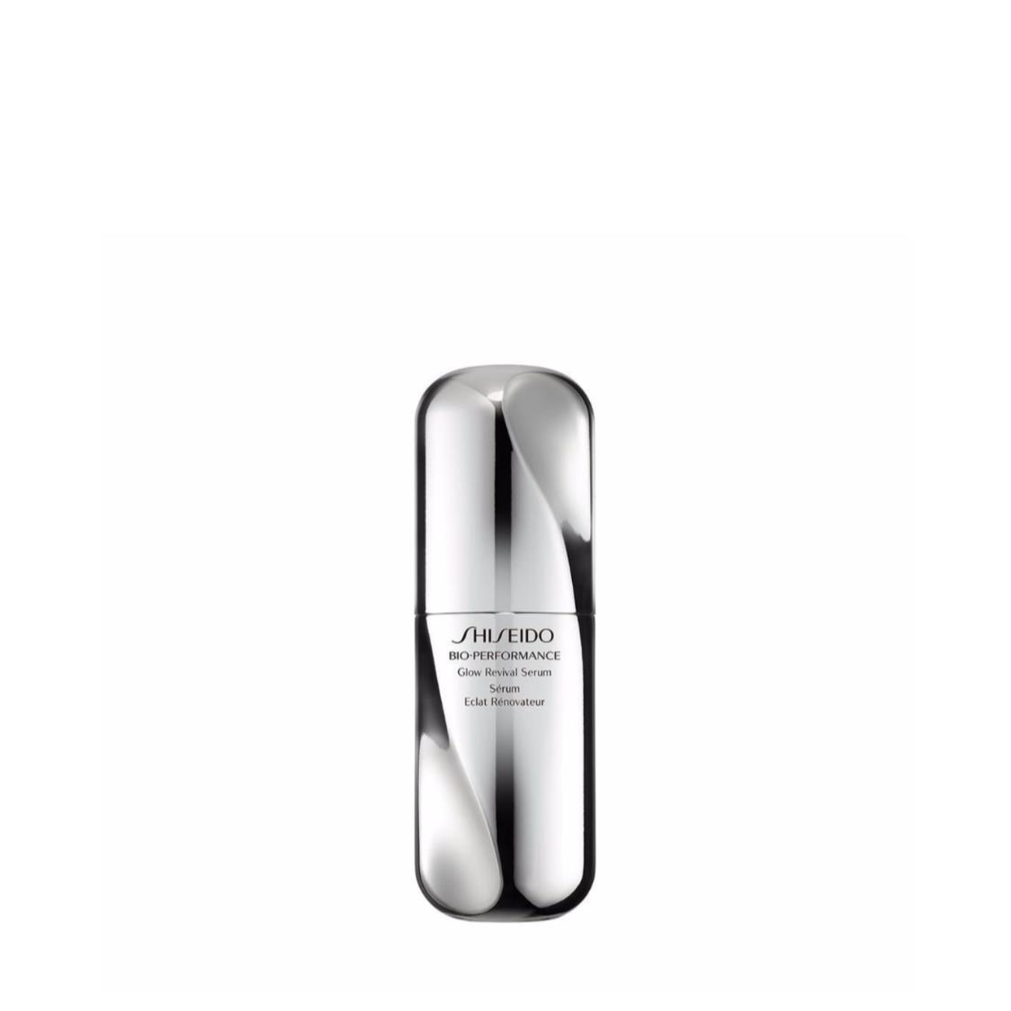 Shiseido Bio-Performance Glow Revival Serum 50ml