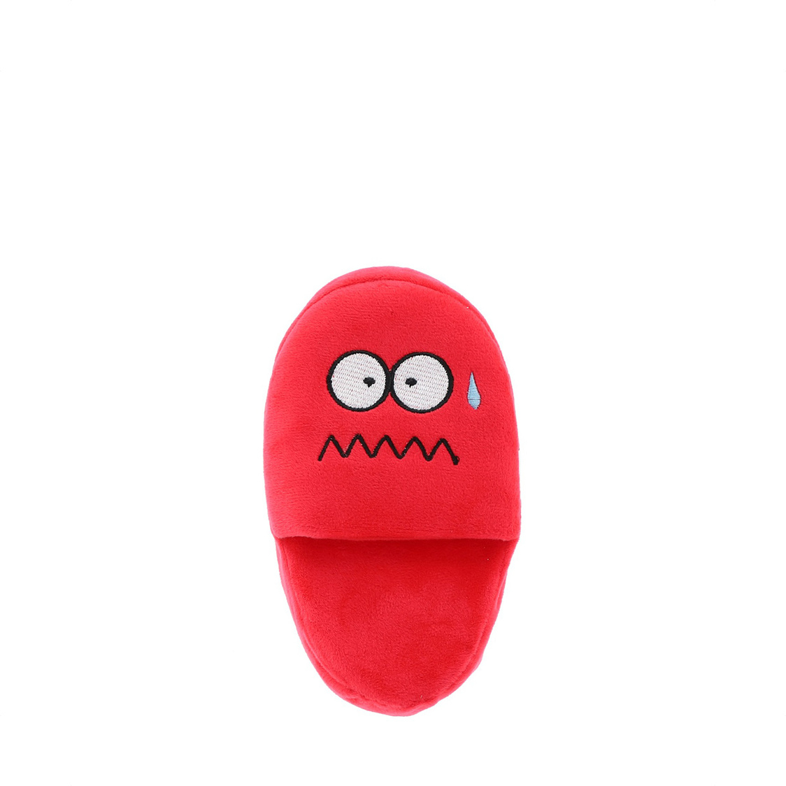 Slipper Plush Toy