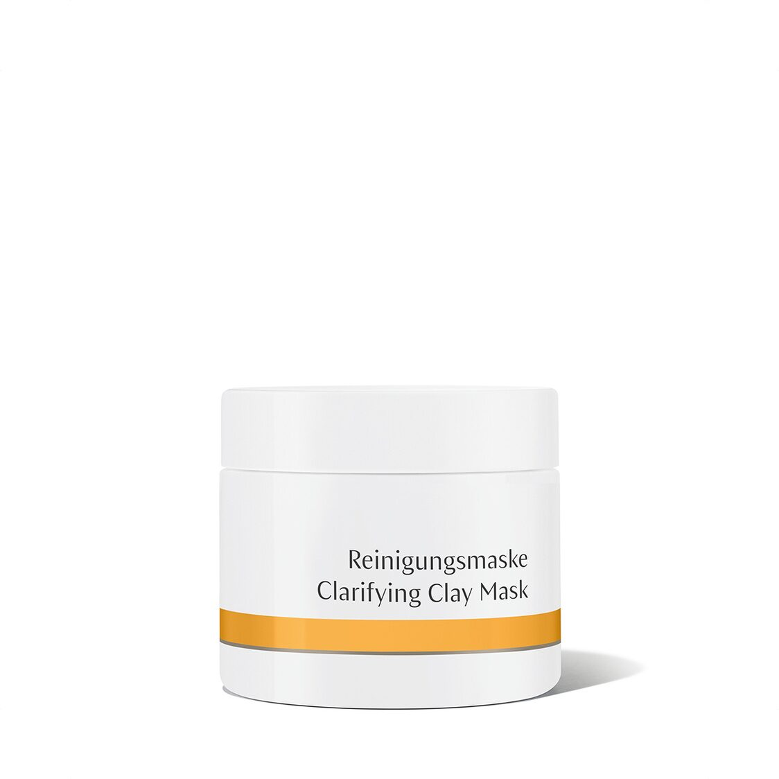 Clarifying Clay Mask 90g
