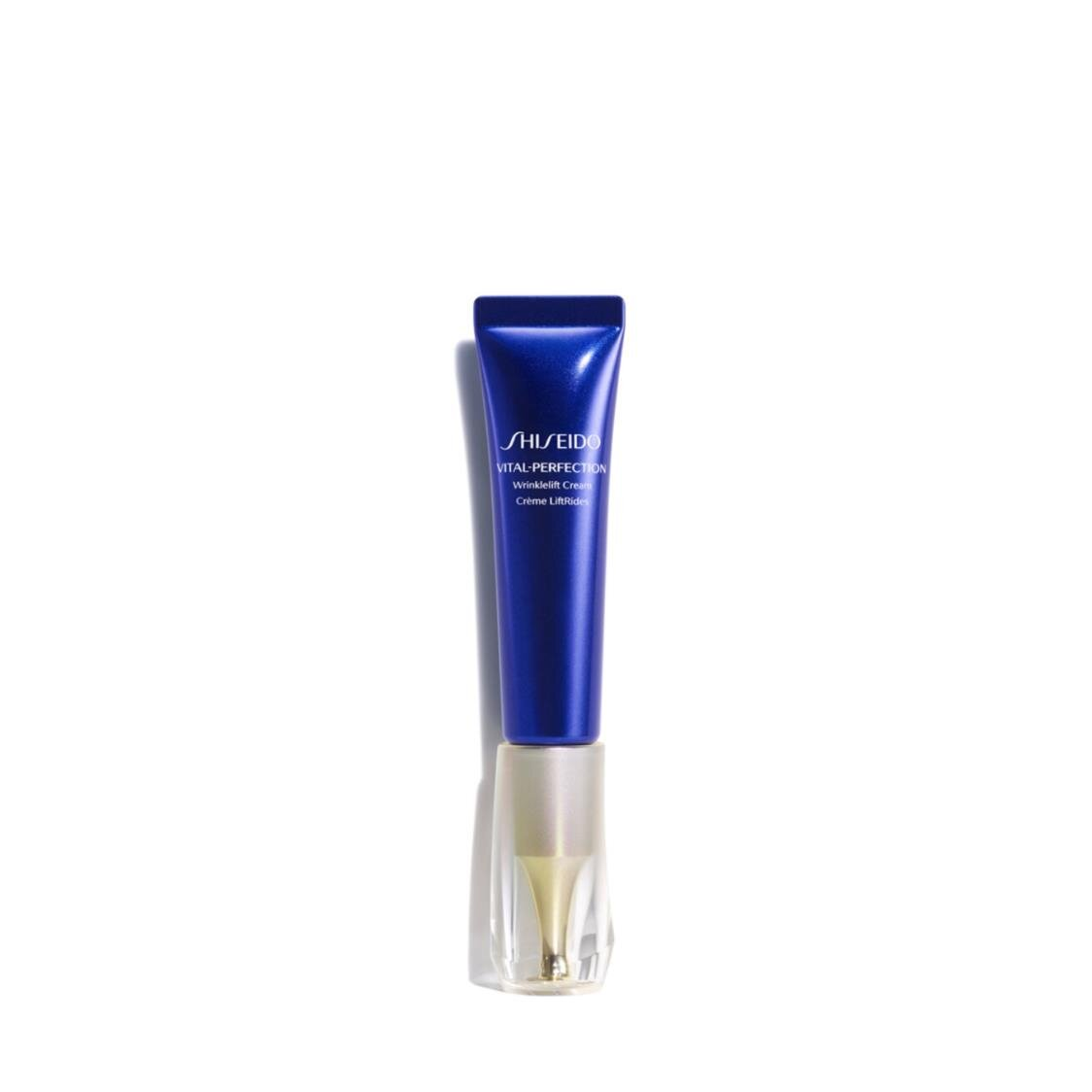 Vital-Perfection Wrinklelift Cream 15ml