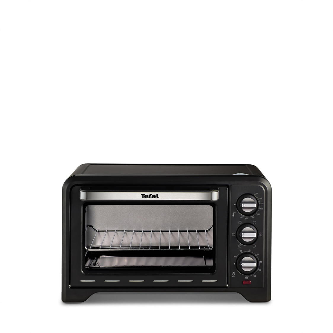 Oven Optimo 19L OF4448