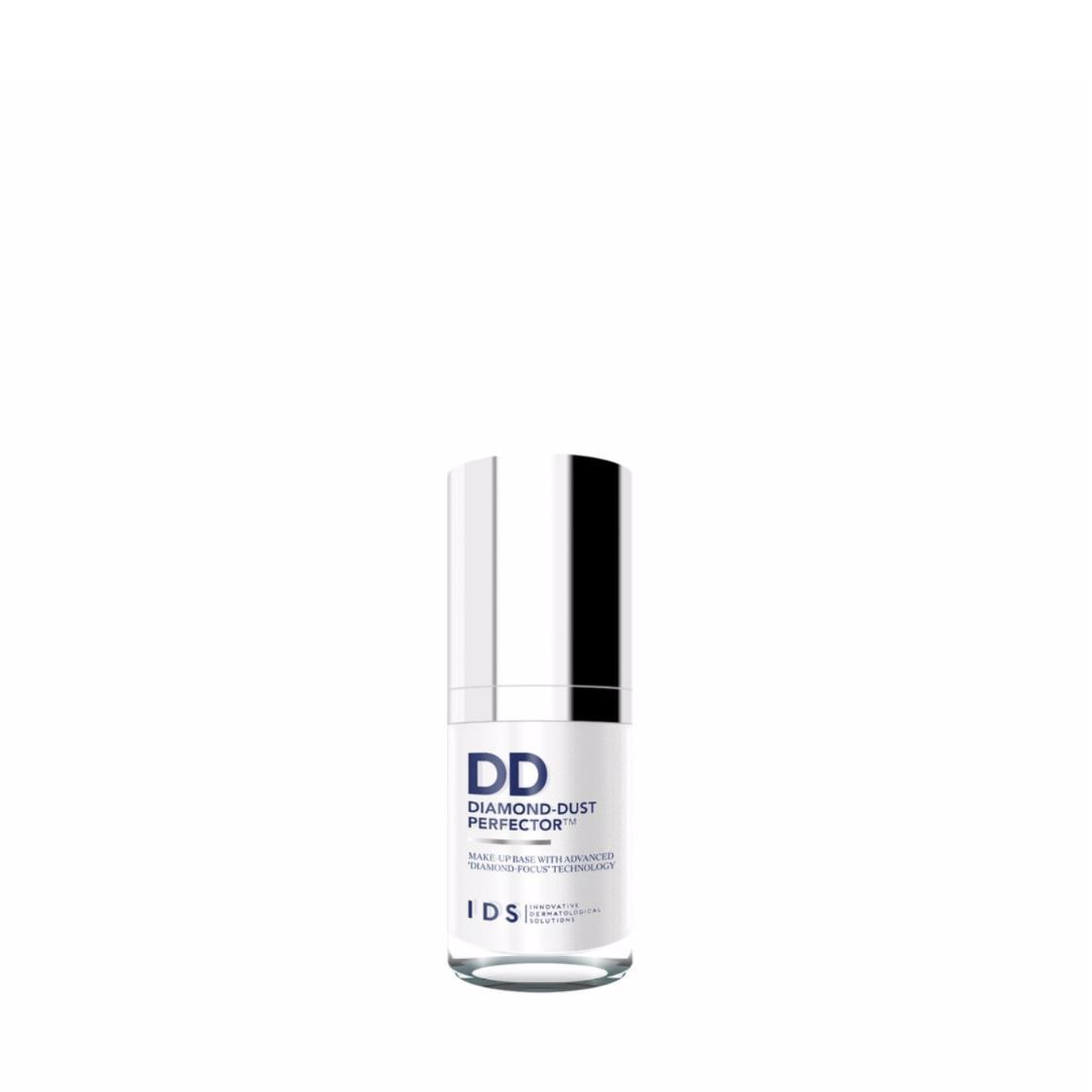 Diamond-Dust Perfector 15ml