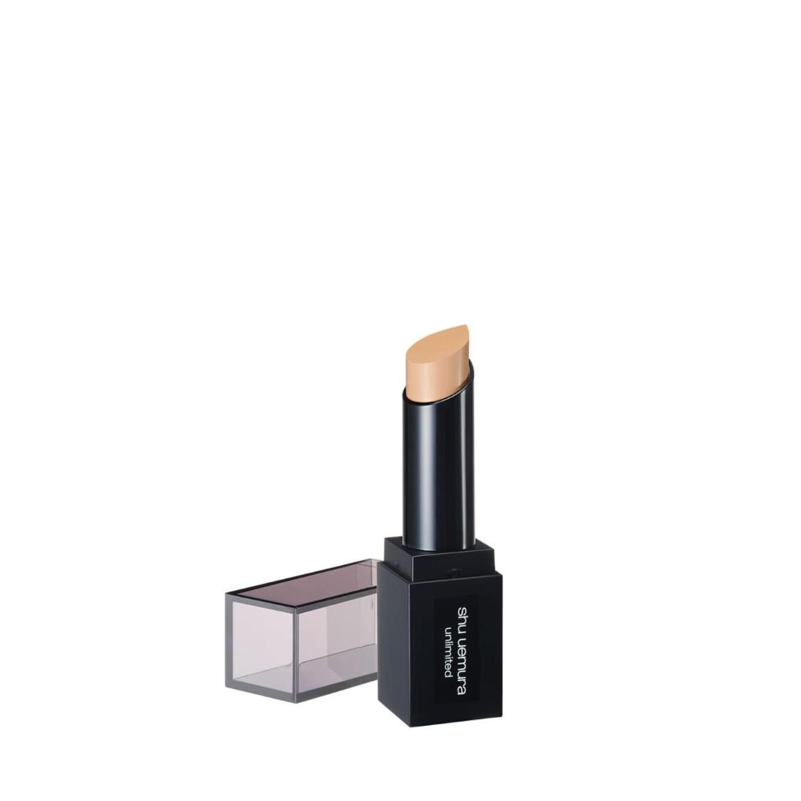 Unlimited Shaping Foundation Stick