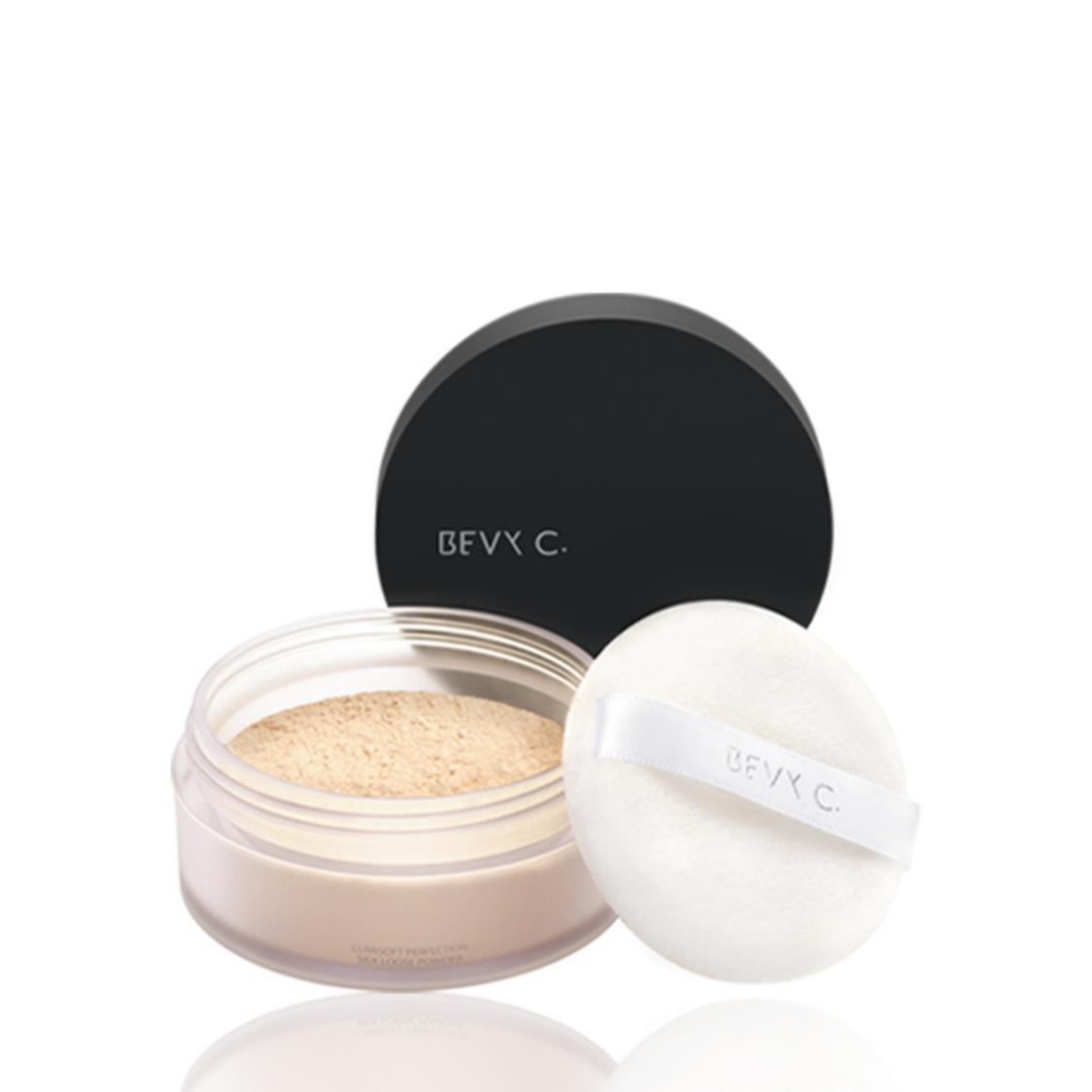 Lumisoft Perfection Silk Loose Powder