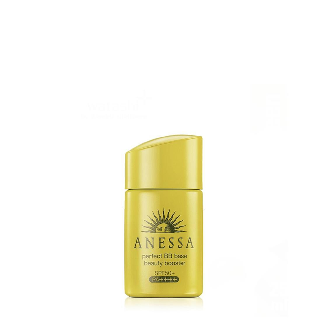 Anessa Perfect BB Base 25ml