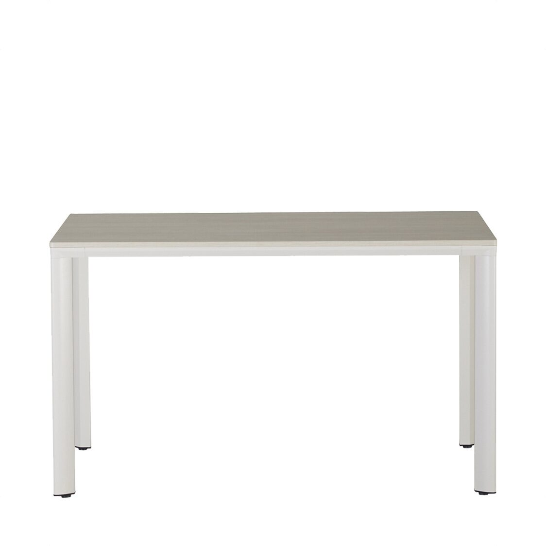 DELIC Dining Table for 4 LPM HT11T13EL-OSIIV
