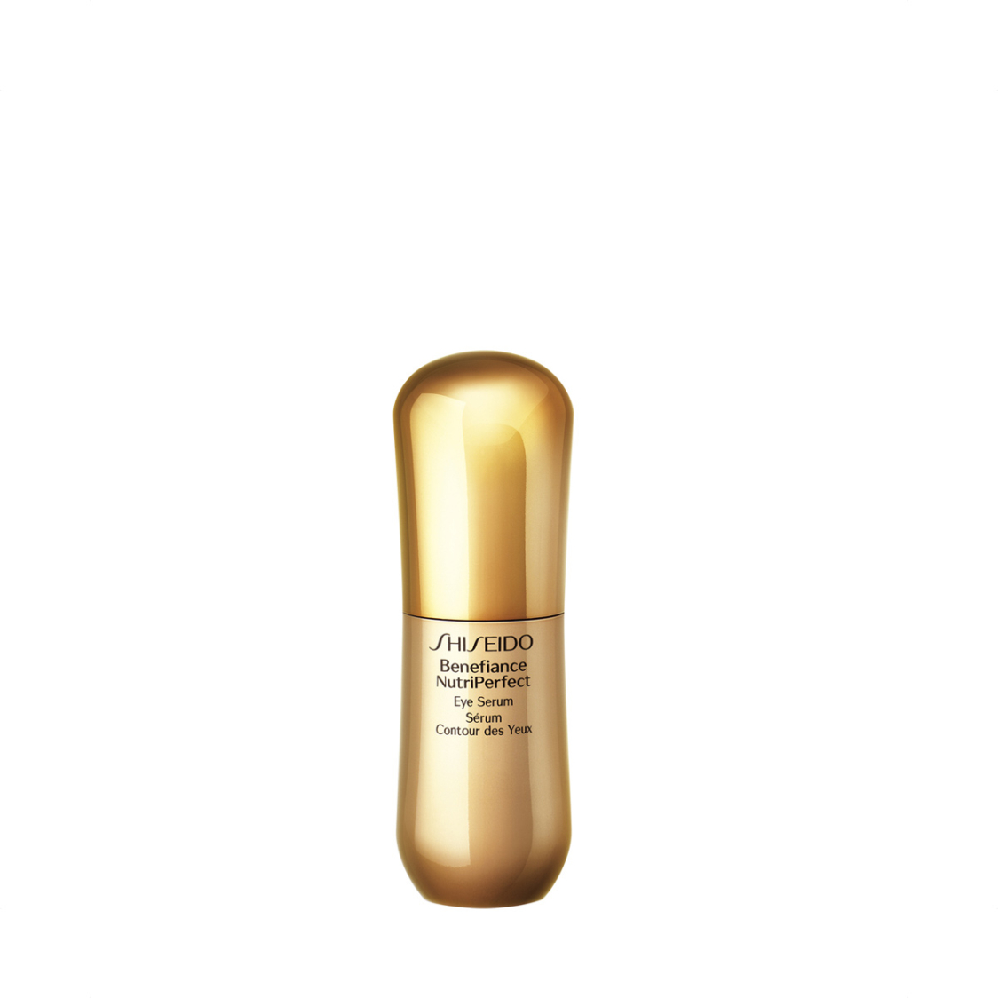 Benefiance NutriPerfect Eye Serum 15ml