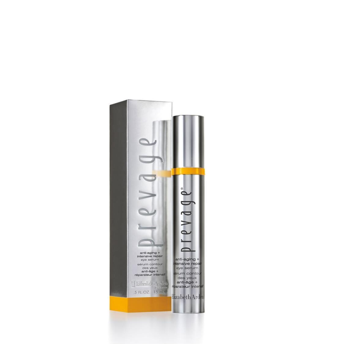 PREVAGE Anti-aging  Intensive Repair Eye Serum 15ml