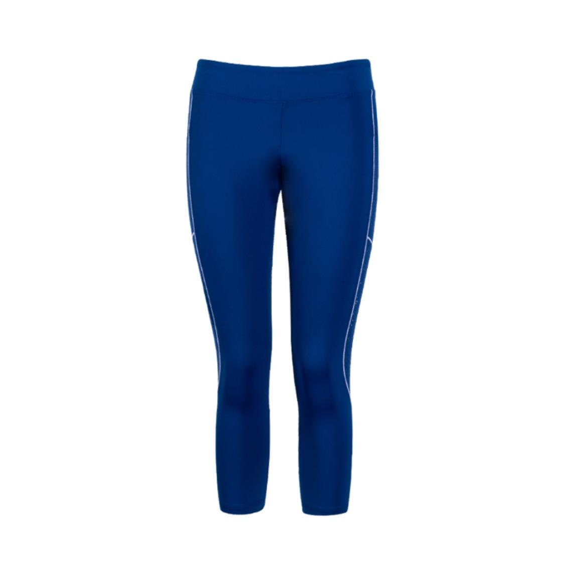 mOve FLY Capri Blue-Dark Combination