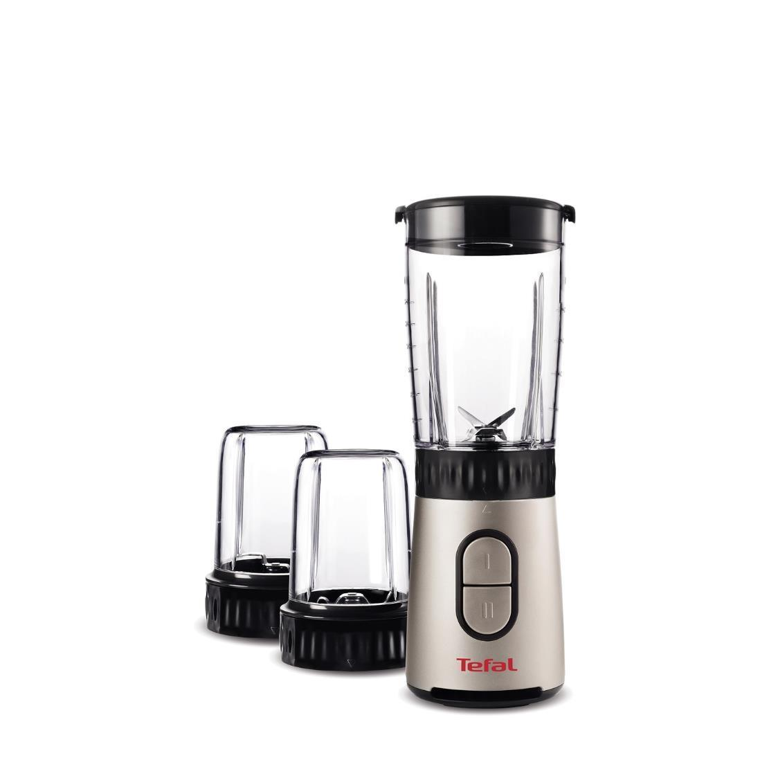 Mix  Drink Blender Bl133
