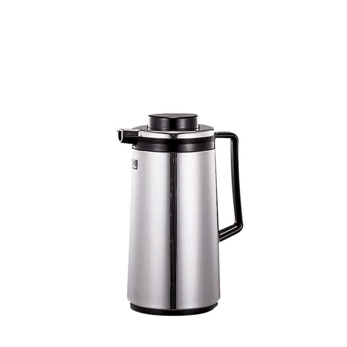 Handy Pot Stainless Steel
