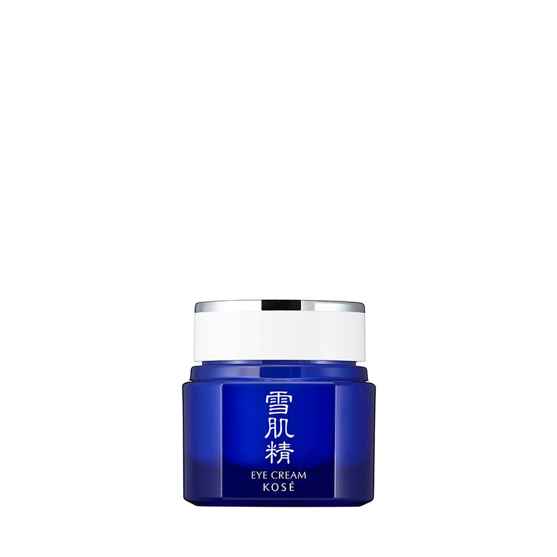 Sekkisei Eye Cream 20g