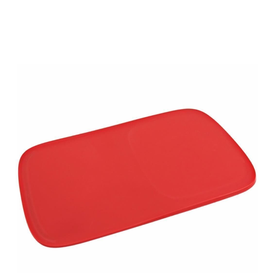 Hi-Lo Cutting Board