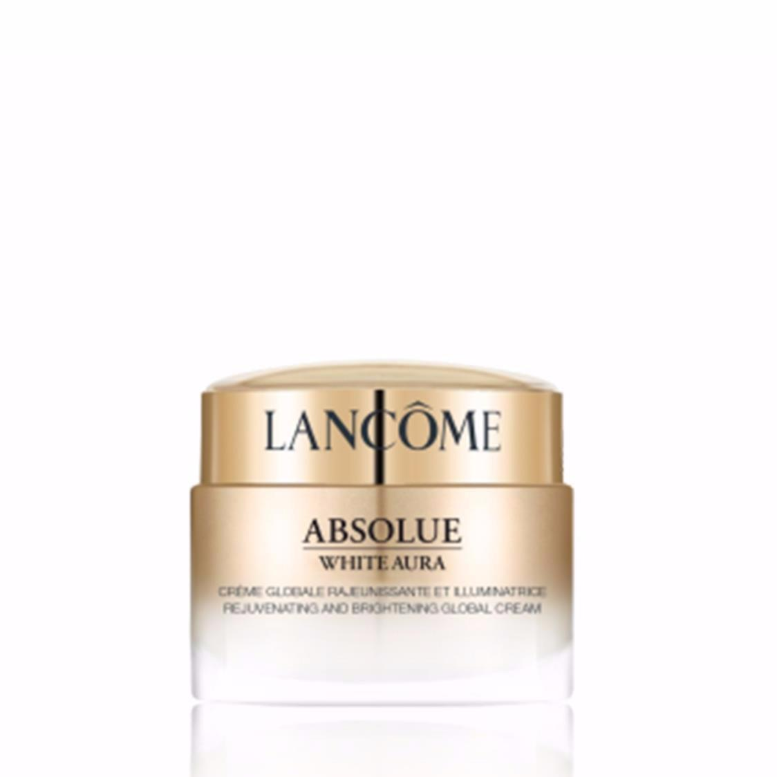 Absolue Precious Cells White Aura Cream 50ml