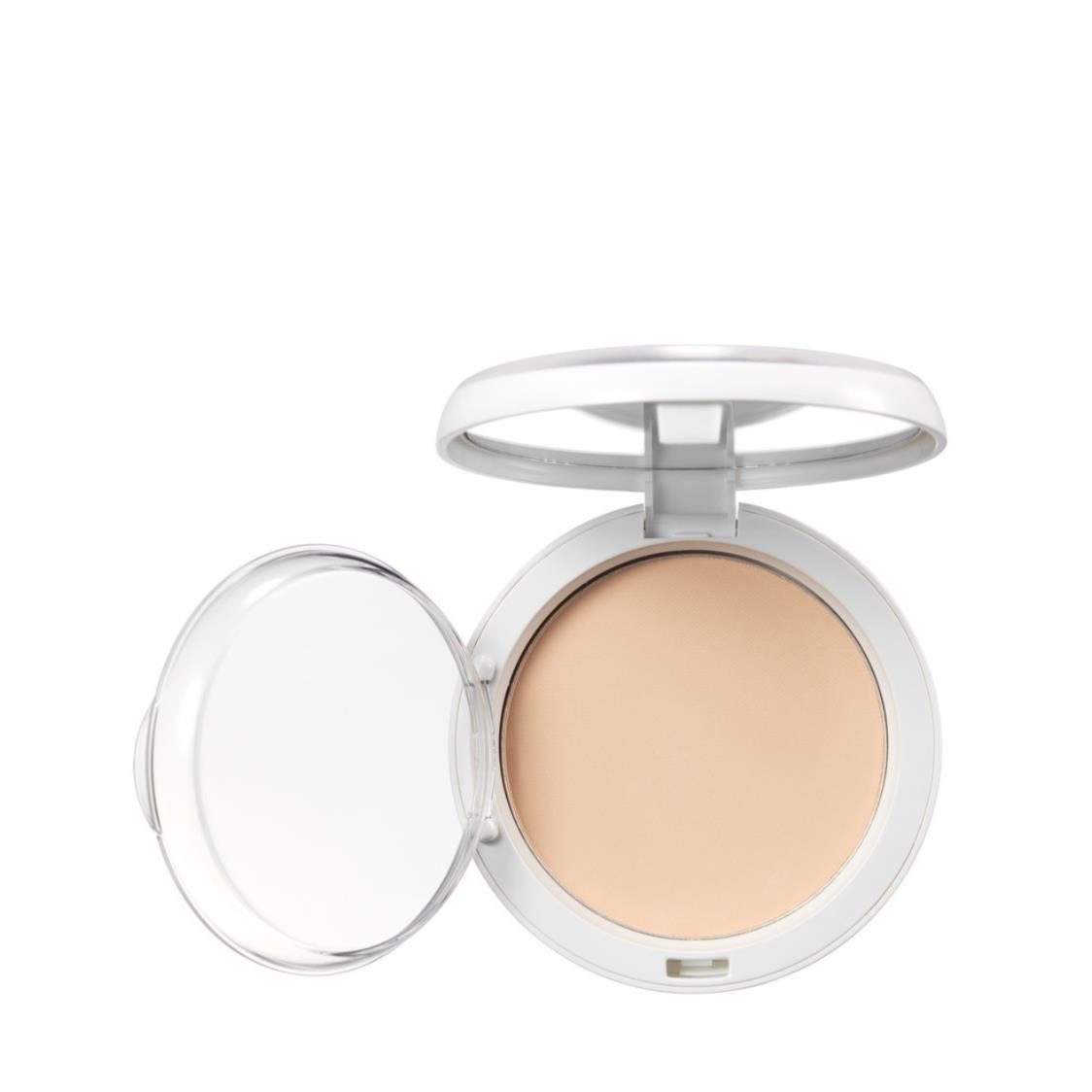 Cover Fit Powder Pact 12g