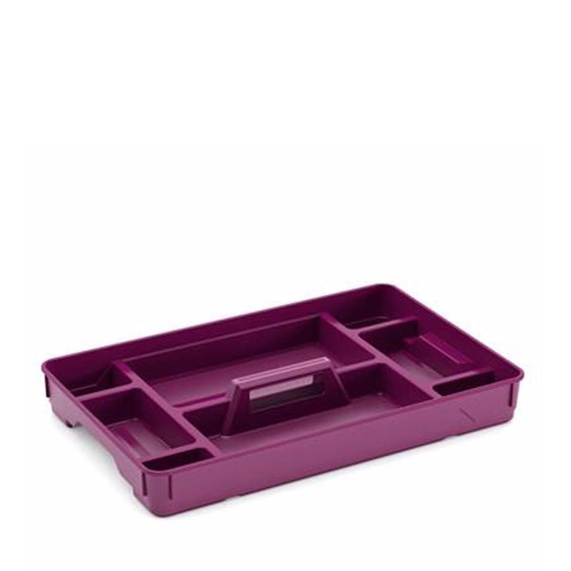 Tray For R Box