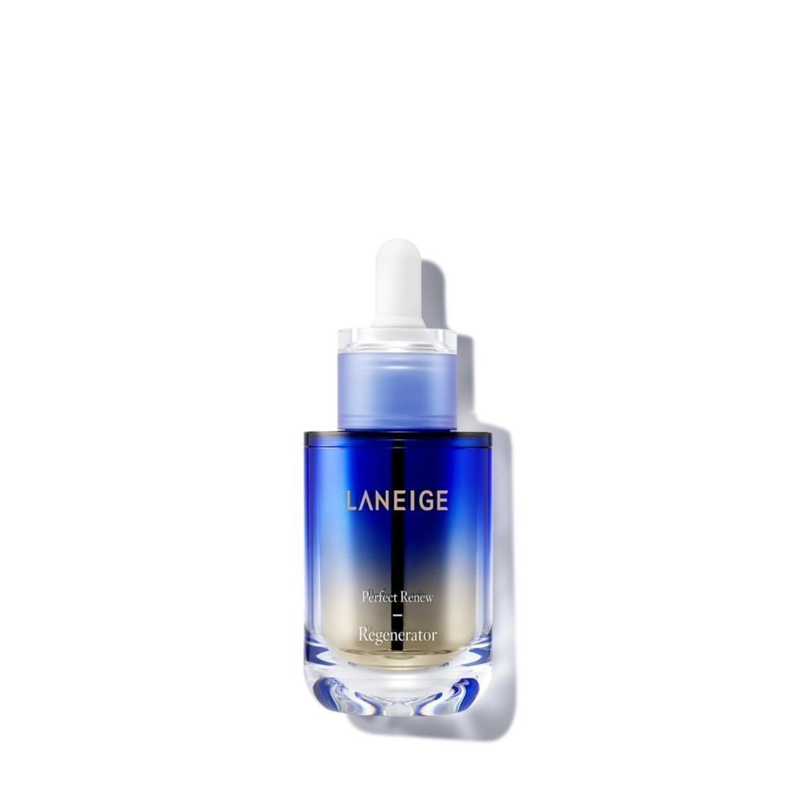 Perfect Renew Regenerator 40ml