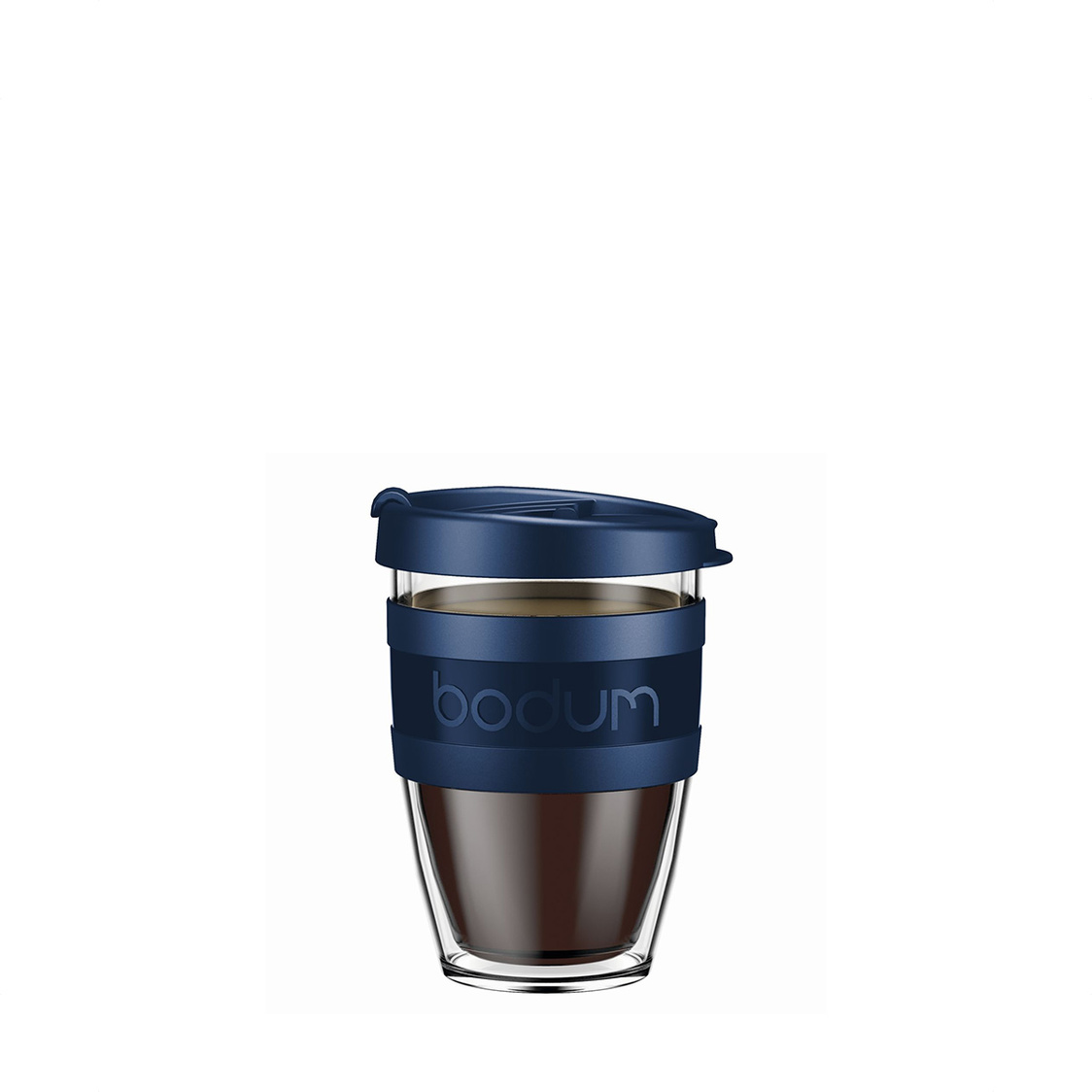 Joycup Travel Mug Sea 03L