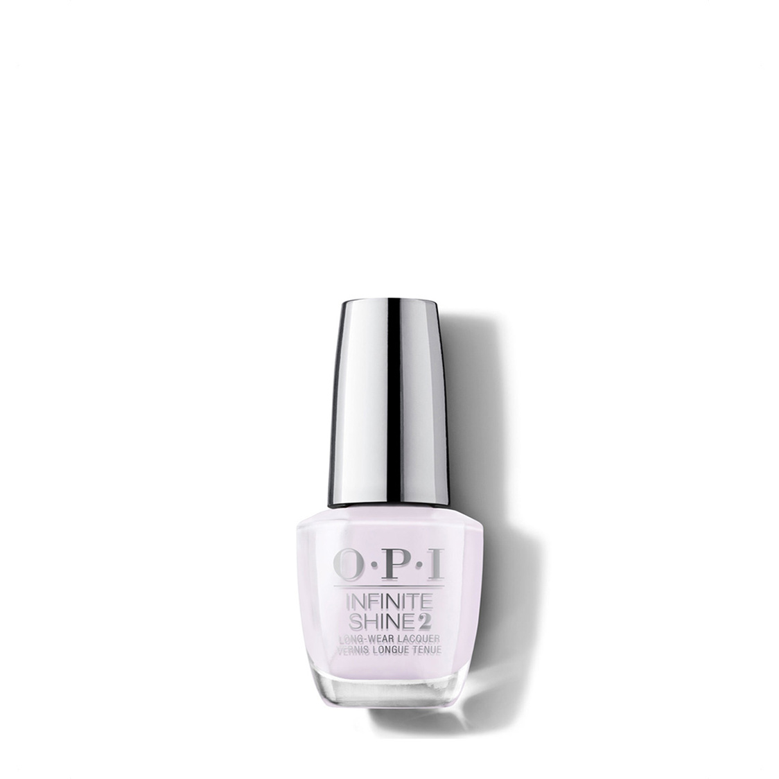 OPI Is Hue Is The Artist
