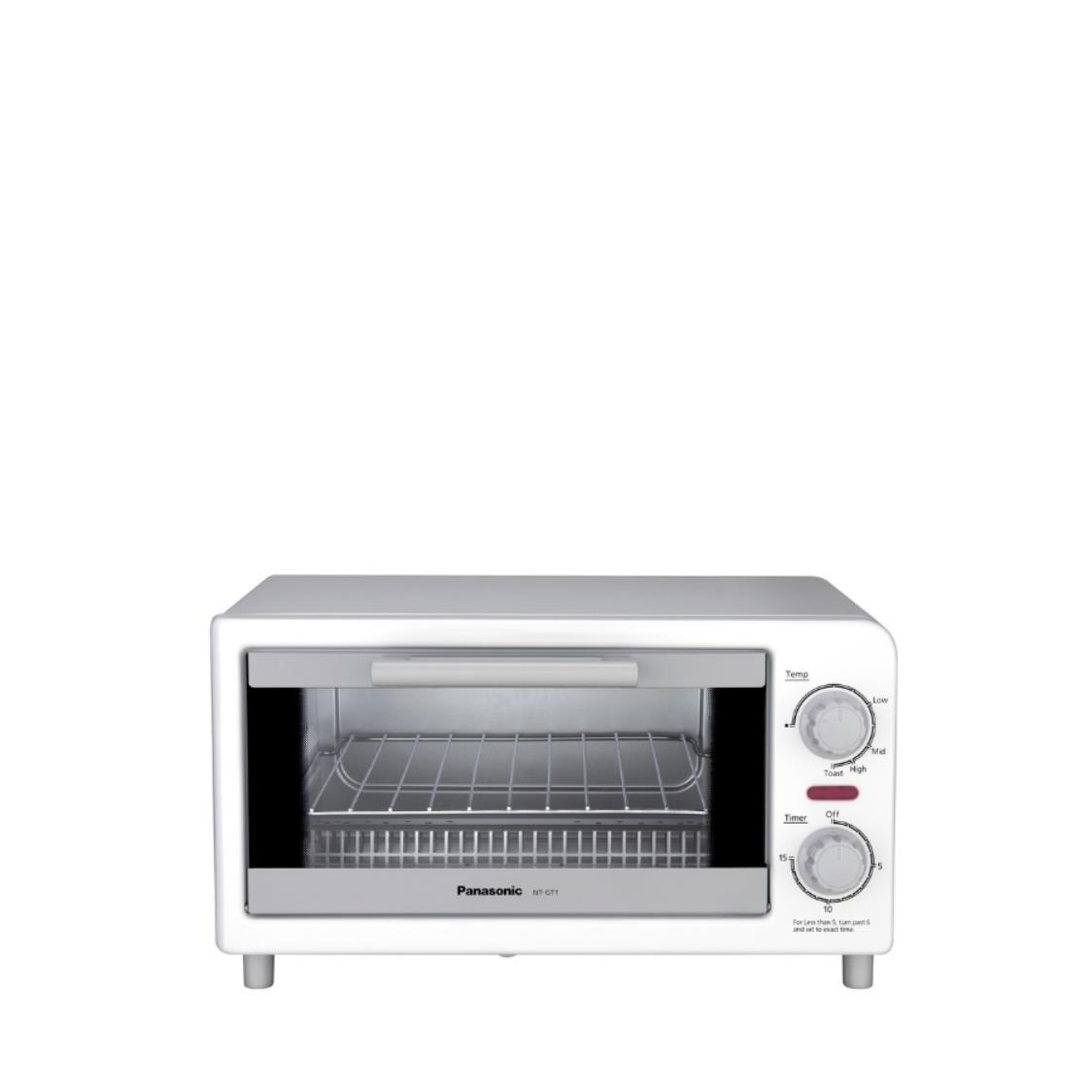 Oven Toaster NT-GT1WSH
