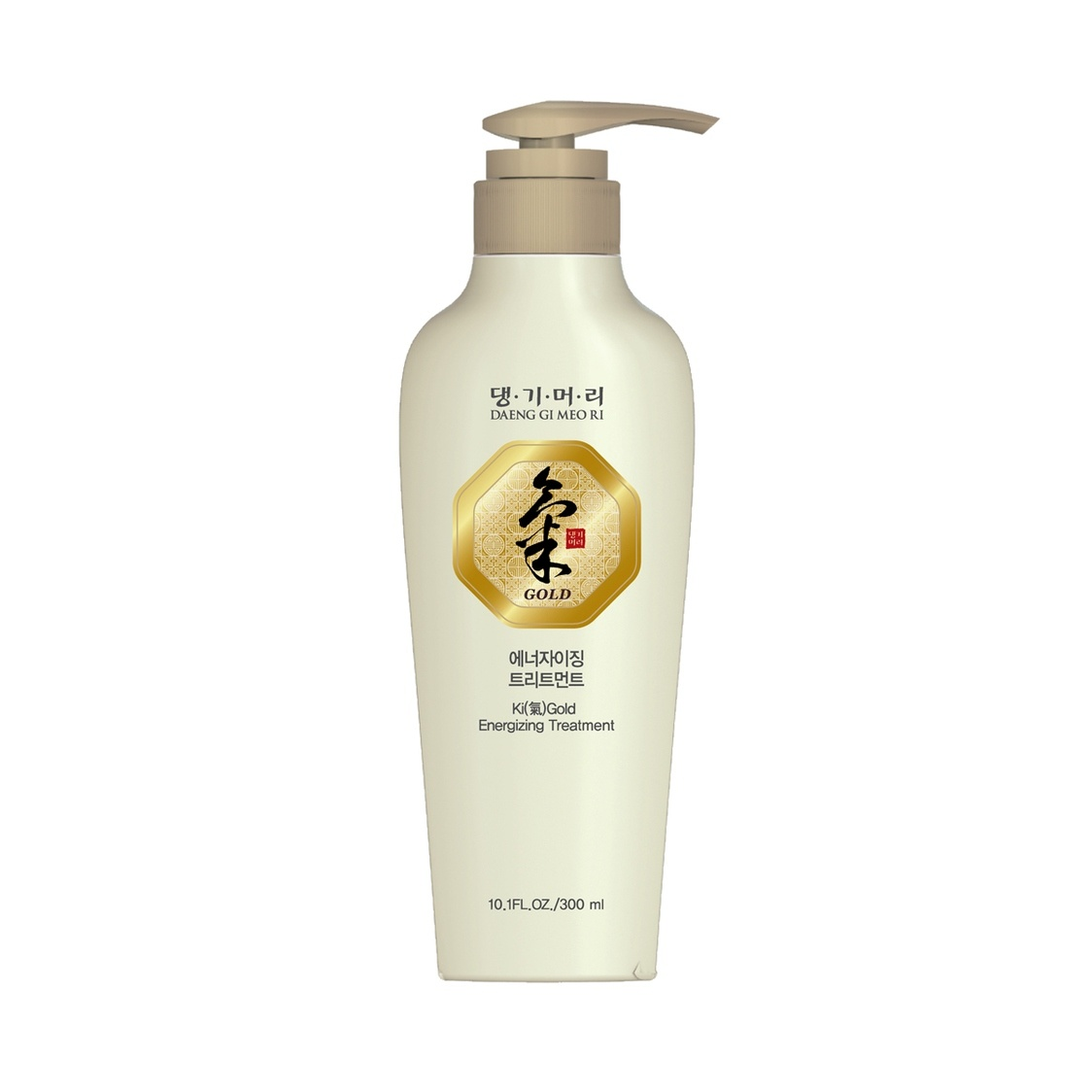 Ki Gold Energizing Conditioner 300g