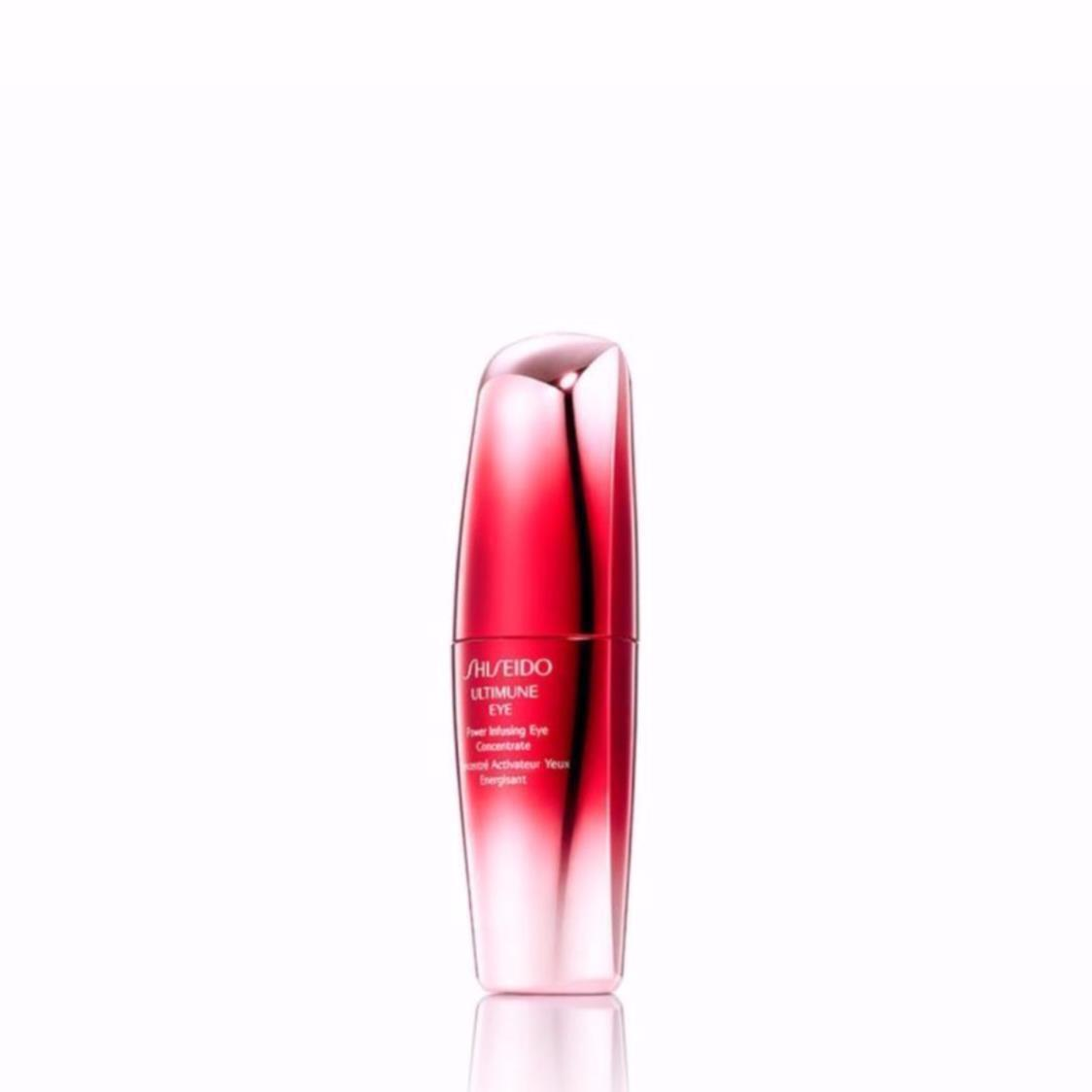 Ultimune Power Infusing Eye Concentrate 15ml