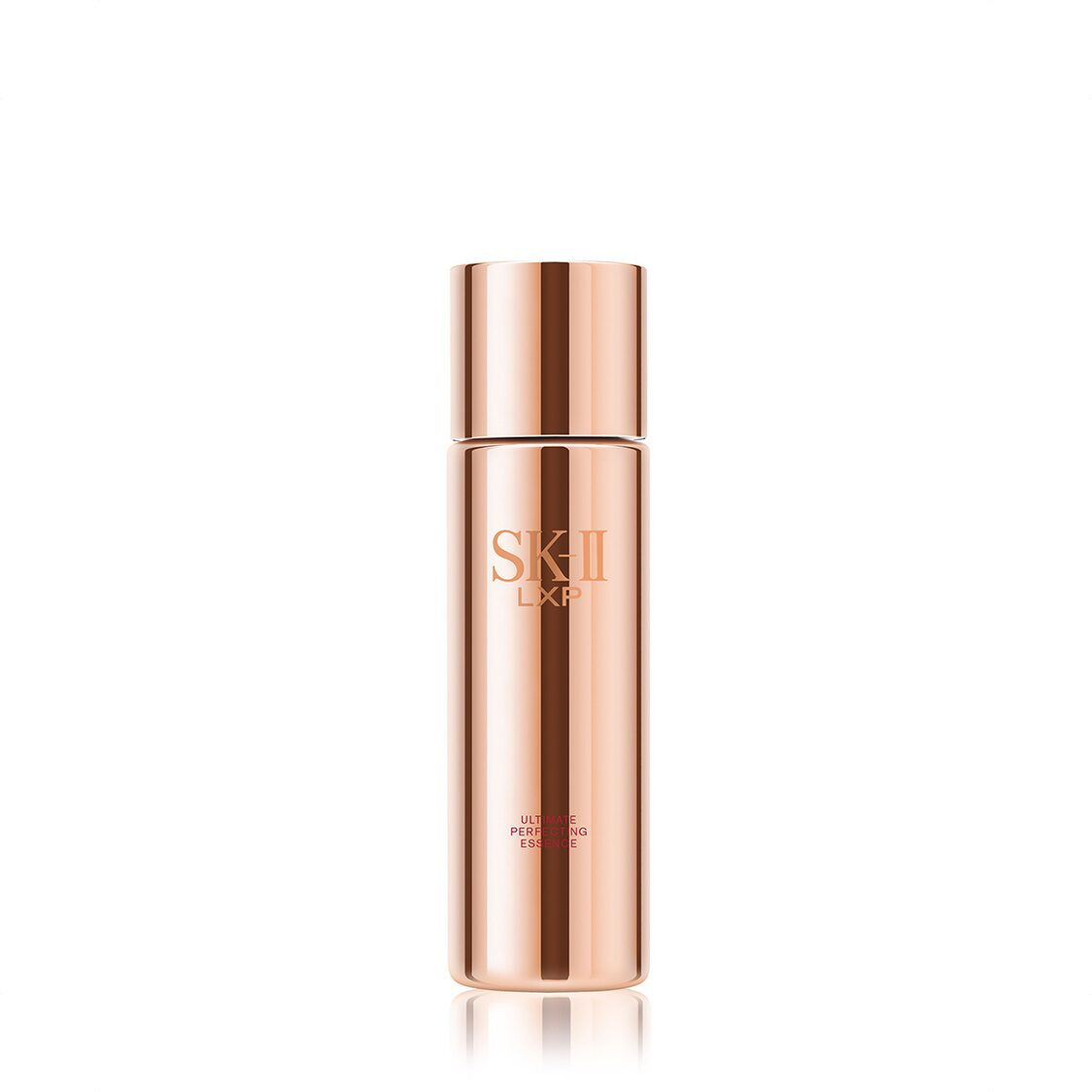 LXP Ultimate Perfecting Essence 150ml