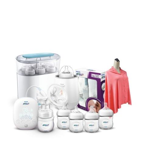 PHILIPS AVENT AVENT Starter Set