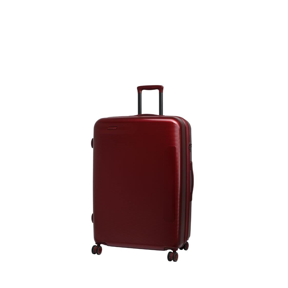 Luggage Polycarbonate Hard Spinner