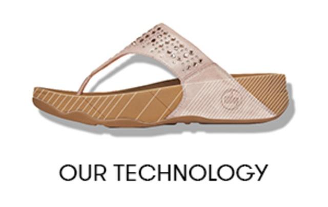 a52a1b902fc4 Buy Flip Flops Online